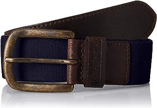 Pallet Cinturón para Hombre