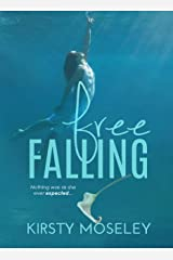 Free Falling (The Best Friend Series Book 2) Kindle Edition