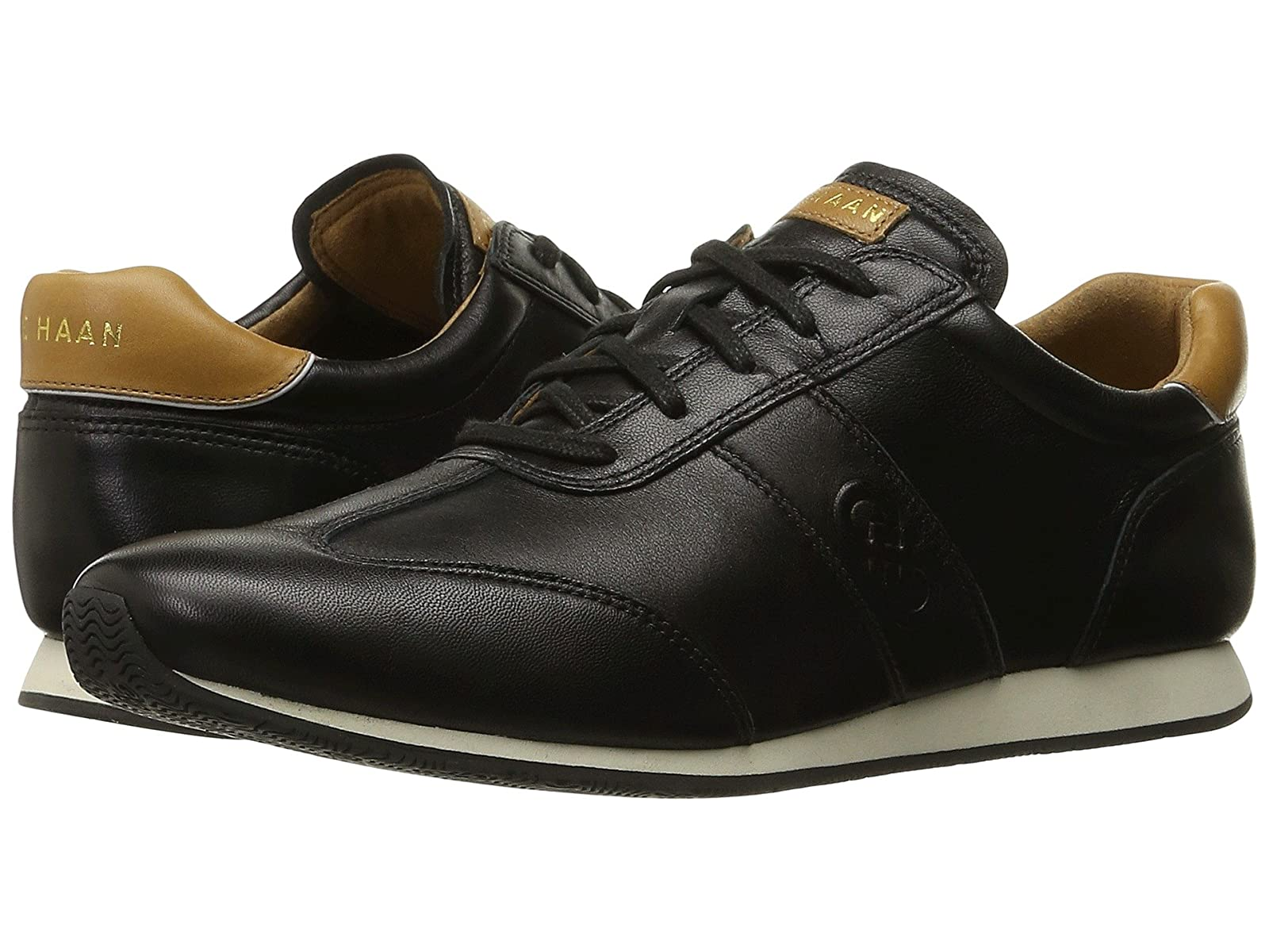 Cole Haan Trafton Vintage TrainerCheap and distinctive eye-catching shoes