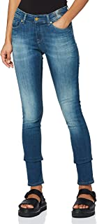 KAPORAL Camie Jeans para Mujer