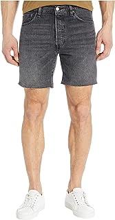 Levis Red Tab Men's 501 Cut Off Shorts
