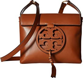 15649243dce2 Tory Burch. Ella Quilted Mini Tote.  228.00. Miller Crossbody