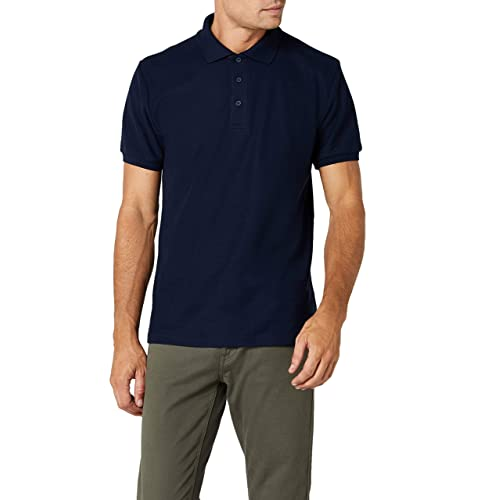 lanesha polo shirts