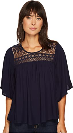 Ariat - Glam Tunic