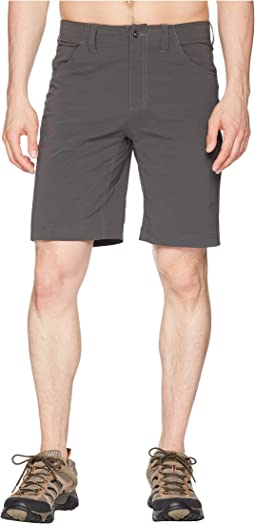 Syncline Shorts