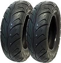 Best yamaha bws tires Reviews