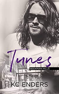 Tunes (Beekman Hills Book 2)