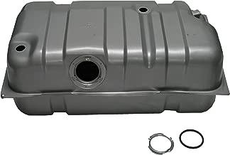 Dorman 576-656 Fuel Tank