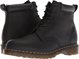 976c010f6b4 Dr martens 939 6 eye padded collar boot + FREE SHIPPING | Zappos.com
