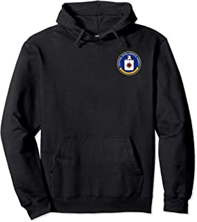 Best cia clothing apparel Reviews