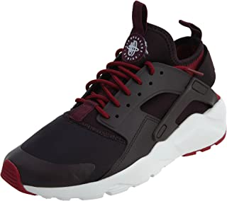 best service 605a2 d8260 Nike Men s Air Huarache Run Ultra Shoes