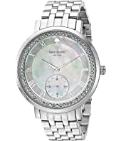 Kate Spade New York - 38mm Monterey Watch - KSW1292
