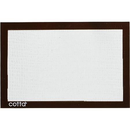 cotta(コッタ) cotta シルパン(240×360) 87677