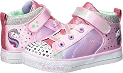 Twinkle Toes - Shuffle Lite 20082N (Toddler/Little Kid)
