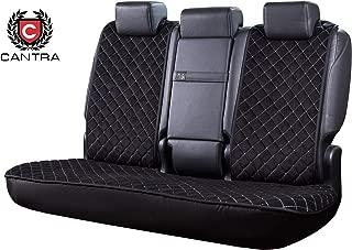 Best 2018 subaru impreza hatchback seat covers Reviews