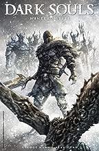 Dark Souls: الشتاء من spite