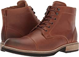 Kenton Vintage Boot