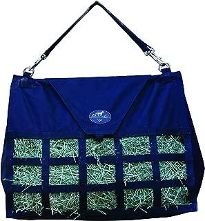 Professional`S Choice Medium Feed Top Load Hay Bag