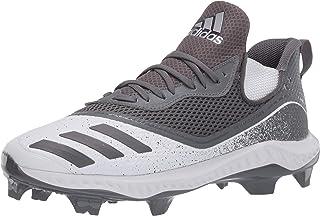 Men's Icon V Bounce TPU Cleats Baseball Shoe