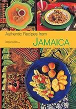 Best jamaican recipe book Reviews