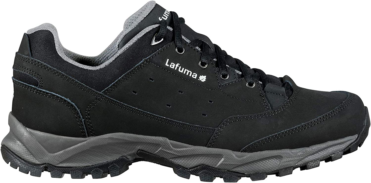 Lafuma Aneto Classic - Men's Hiking shoes
