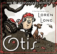 Best otis the tractor books Reviews