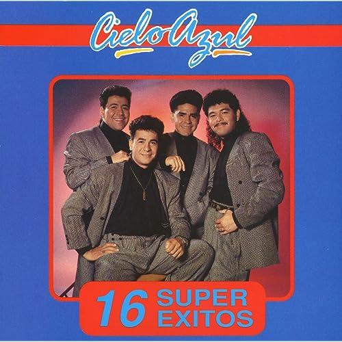 En Tu Cumpleanos by Cielo Azul on Amazon Music - Amazon.com