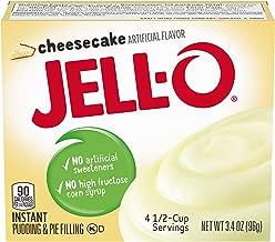 Best jello brand cheesecake recipe Reviews