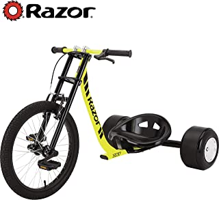 Best big wheel drift trike Reviews