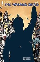 The Walking Dead #191