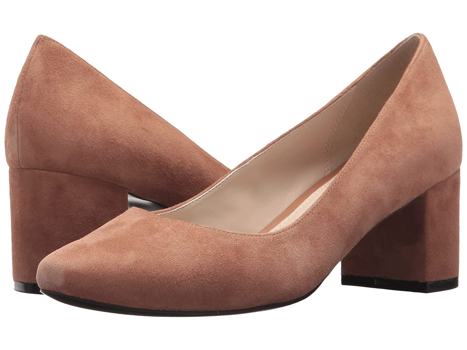 Cole Haan Justine Pump Pump Justine 55mm :Online:Men/Women b1c7e6