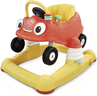 Best little tikes mobile Reviews