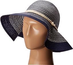 Ocean Dream Hat