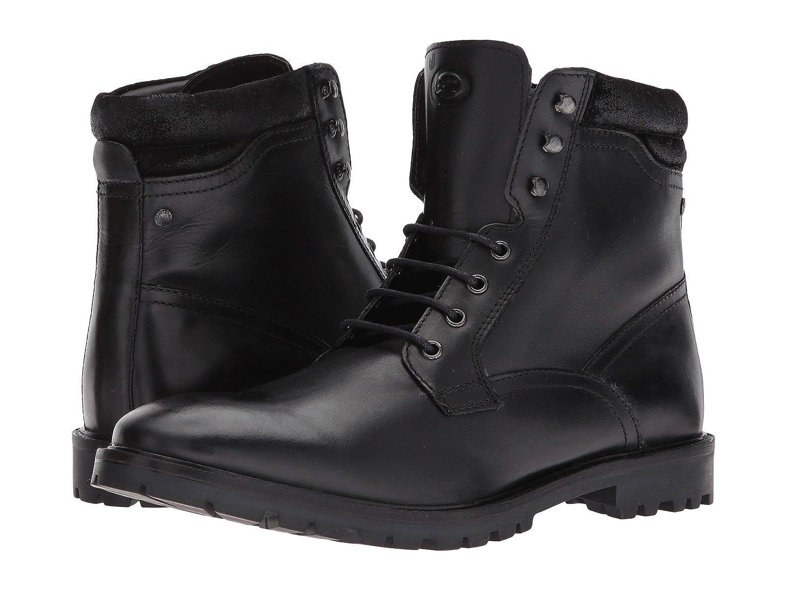 Base London YorkCheap and distinctive eye-catching shoes