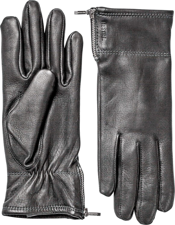 Hestra Charlene Glove