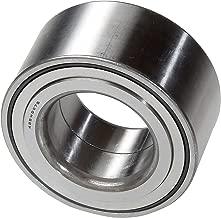 Magneti Marelli by Mopar 1AMB510050 Wheel Bearing