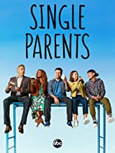 Single Parents Season 2