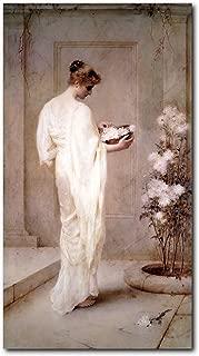 Best victorian art prints Reviews