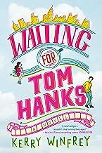 Download Waiting for Tom Hanks PDF