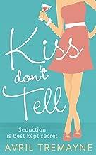 Kiss Don't Tell