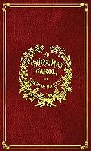Best original christmas carol Reviews