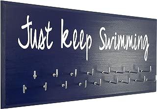 Best swim ribbon holder Reviews