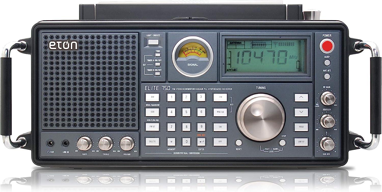 81NZLv3eC9L. AC SL1500