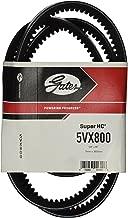 Gates 5VX800 Super HC V-Belt