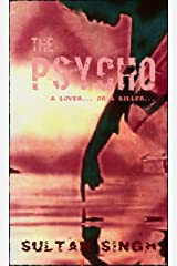 The Psycho: Not happened by Forced (Gujarati Edition) Kindle Edition