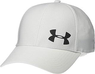 قبعة رجالية AV Core Cap 2.0