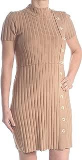 Free People Women's Lottie Rib Knit Dress