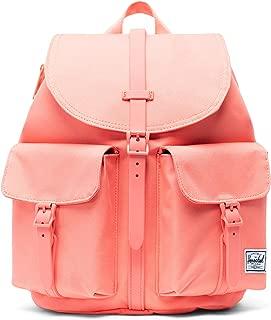 Herschel Womens Dawson Small Dawson Small Backpack