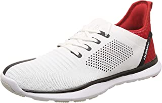 Power Men's Kinetic Voltage II Running Shoes