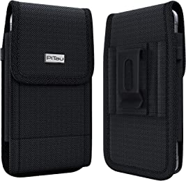 Best car holsters for phone